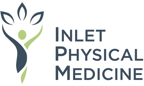 Inlet Physical Medicine