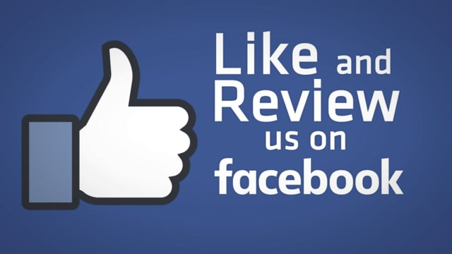Facebook Review Inlet Physical Medicine