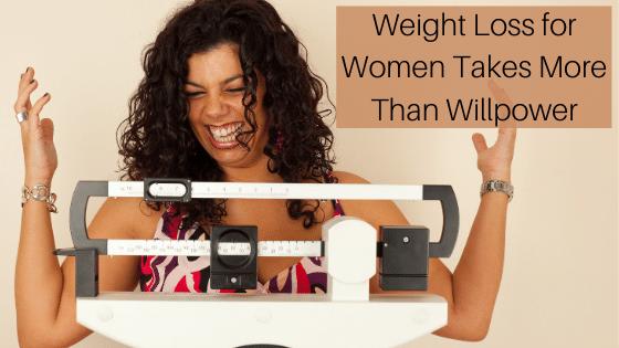 womens weight loss murrells inlet myrtle beach south carolina